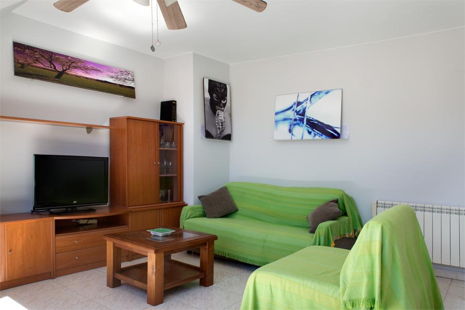 apartamento jaca 3